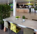 IBC 2016 - foto 6 - Europa Foyer