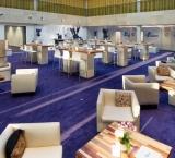 IBC 2016 - foto 18 - Atrium Lounge
