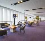 IBC 2018 - foto 6 - VIP Lounge