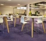 IBC 2018 - foto 8 - VIP Lounge