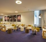 IBC 2018 - foto 9 - VIP Lounge