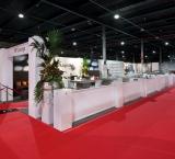 ICT & Logistiek 2014 - Foto 2 - VIP Lounge