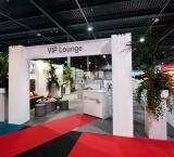 ICT & Logistiek 2014 - Foto 3 - Expo Walls