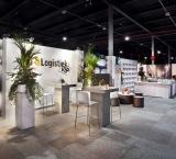 ICT & Logistiek 2014 - Foto 4 - VIP