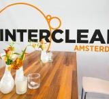 Interclean 2018 - Foto 16 - Tafeldecoratie