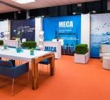 Interclean 2018 - Foto 25 - Media Corner