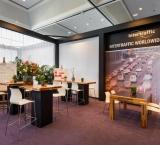 Intertraffic 2018 - foto 3 - Elicium - Sales & rebook stand