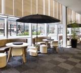 ISE 2017 - Foto 13 - Sushi Lounge