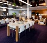Leaders Summit Lounge - Foto 4 - Netwerk tafels