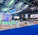 LHV 2014 - Foto 2 - LHV stand