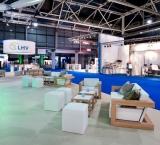 LHV 2014 - Foto 3 - LHV stand
