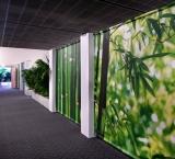 LHV 2014 - Foto 20 - Expo Walls Croesezaal