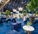 LHV 2018 - foto 10 - LHV plein lounge
