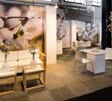 LXRY Fair 2014 - Foto 10 - Asian Lounge