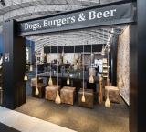 Masters of LXRY 2015 - foto 12 - Dogs, Burgers & Beer