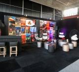 LXRY 2016 - Foto 1 - Het Bosch Restaurant