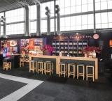 LXRY 2016 - Foto 2 - Het Bosch Restaurant