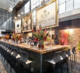 LXRY 2016 - Foto 7 - Duin & Kruidberg Restaurant
