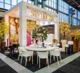LXRY 2018 - foto 11 - Stylerz24 Stand