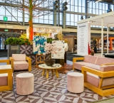 LXRY 2018 - foto 12 - Stylerz24 Lounge