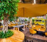 LXRY 2018 - foto 14 - Foodtruck plein