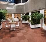 Mets 2013 - Foto 1 - Exhibitor Lounge