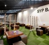 Mets 2013 - Foto 4 - SYP Bar met lounge