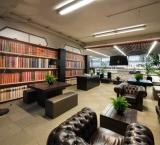 Mets 2013 - Foto 15 - Business Lounge bruin