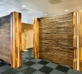 Mets 2016 - Foto 35 - VIP Lounge sessie ruimtes