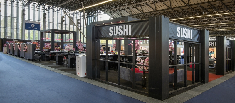 METS 2017 - foto 35 - Sushi Terras