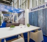 METS 2017 - foto 22 - Networking Area