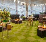 METS 2017 - foto 13 - VIP Lounge