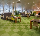 METS 2017 - foto 15 - VIP Lounge