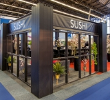Mets 2018 - Foto 2 -  Sushi Terras