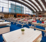 Money 20/20 - foto 16 - Catering terras