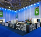 Offshore Energy 2015 - Foto 4 - Lounge