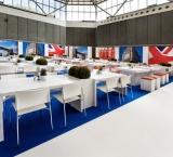 PLMA 2012 - Foto 5 - Expo walls