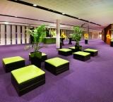 SHREK de Musical - Foto 5 - Lounge blokken