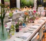 Tuinzaken 2014 - Foto 2 - White wash tafels