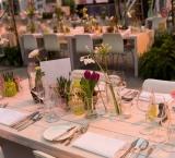 Tuinzaken 2014 - Foto 4 - Gala avond