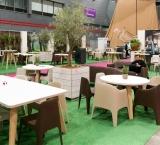 Vakantiebeurs 2017 - Foto 19 - Mediterraans Business Lounge