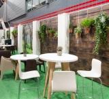 Vakantiebeurs 2017 - Foto 20 - Mediterraans Business Lounge