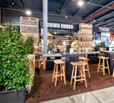 Vakantiebeurs 2018 - Foto 3 - Down Under Terras
