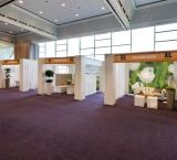 Workshop XL - Foto 3 - Expo Wall units