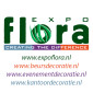 expoflora met website - 2013