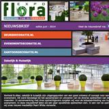 https://www.expoflora.nl/wp-content/uploads/2014/06/2014-zakelijk-en-huiselijk.jpg