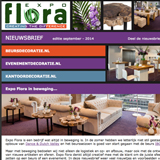 https://www.expoflora.nl/wp-content/uploads/2014/09/2014-Expo-Flora-in-beweging.jpg