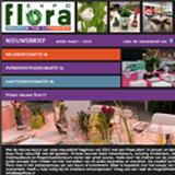 https://www.expoflora.nl/wp-content/uploads/2014/10/2014-frisse-nieuwe-start.jpg