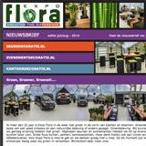 https://www.expoflora.nl/wp-content/uploads/2014/10/2014-groen-groener-groenst.jpg