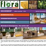 https://www.expoflora.nl/wp-content/uploads/2014/11/2014-werkwijze-en-ontwerpproces.jpg